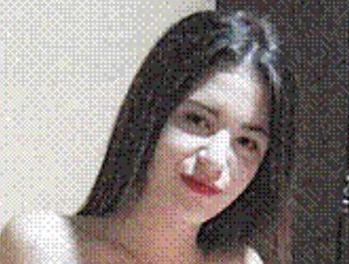 749e59b8b31 Καβάλα: Βρέθηκε η 16χρονη Ανέλια - KAVALA POST